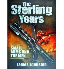 The Sterling Years