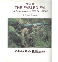 More On The Fabled FAL