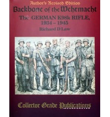 Backbone of the Wehrmacht