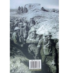World War One: A Chronological Narrative