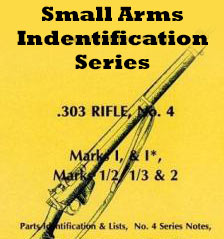 Small Arms Identification Series